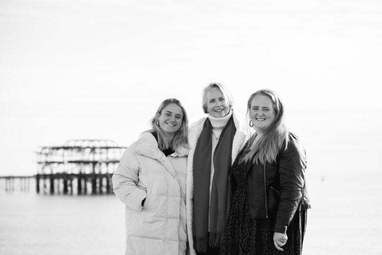 family photographer brighton 10