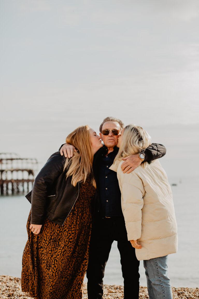 family photographer brighton 9