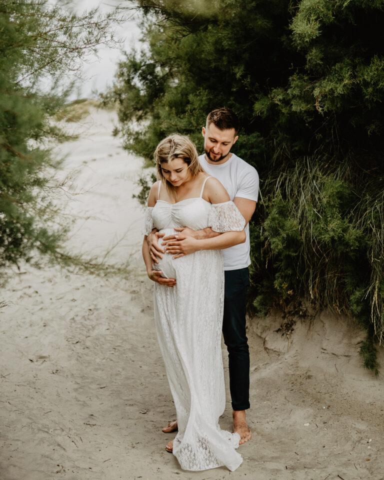 maternity photographer shoreham1