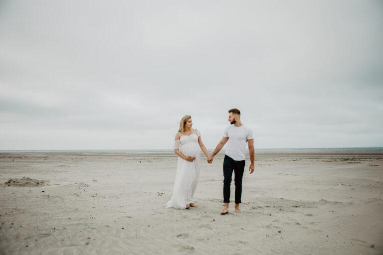 maternity photographer shoreham4