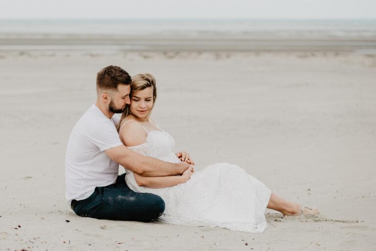 maternity photographer shoreham5