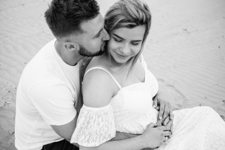 maternity photographer shoreham6