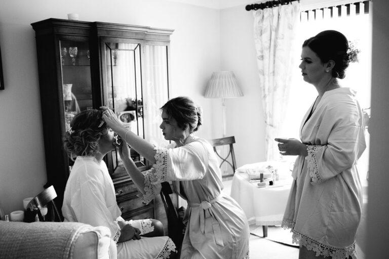 micro wedding photography 04