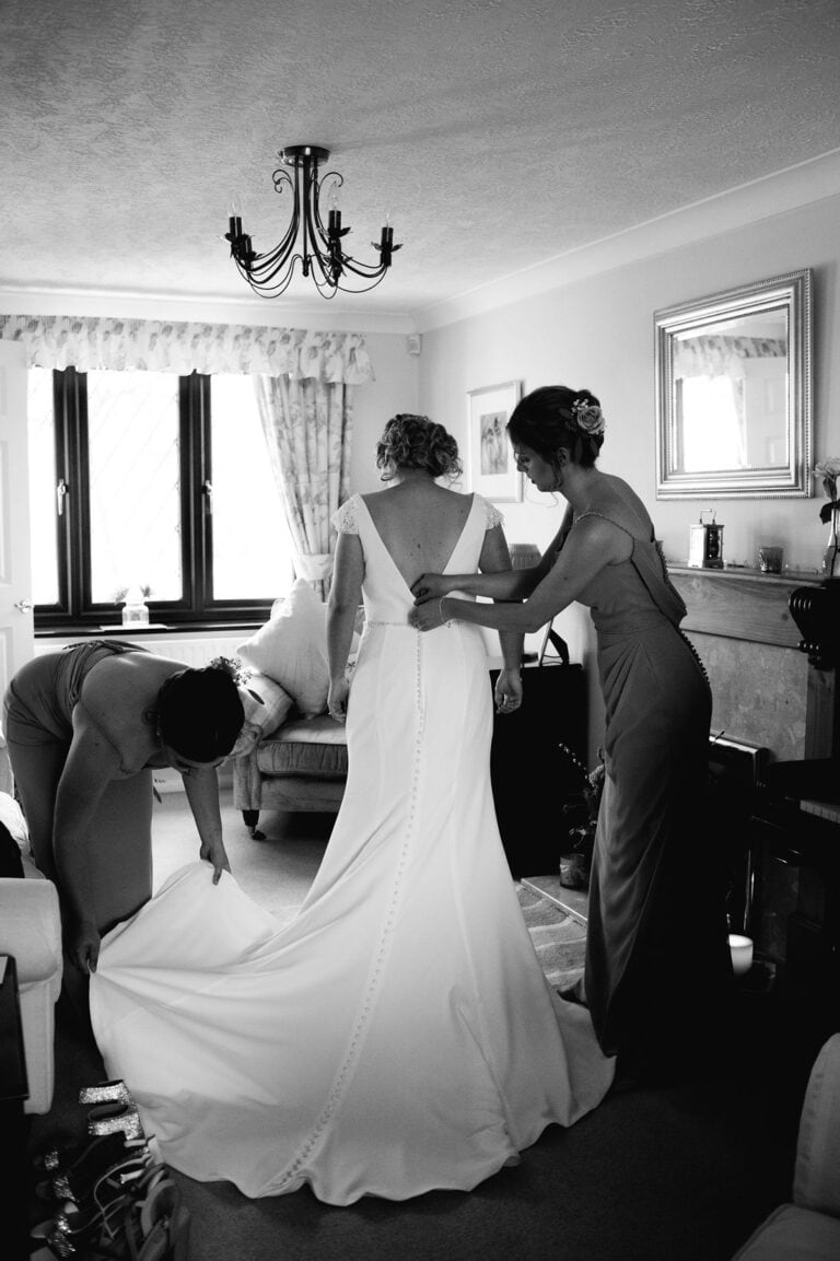 micro wedding photography 05
