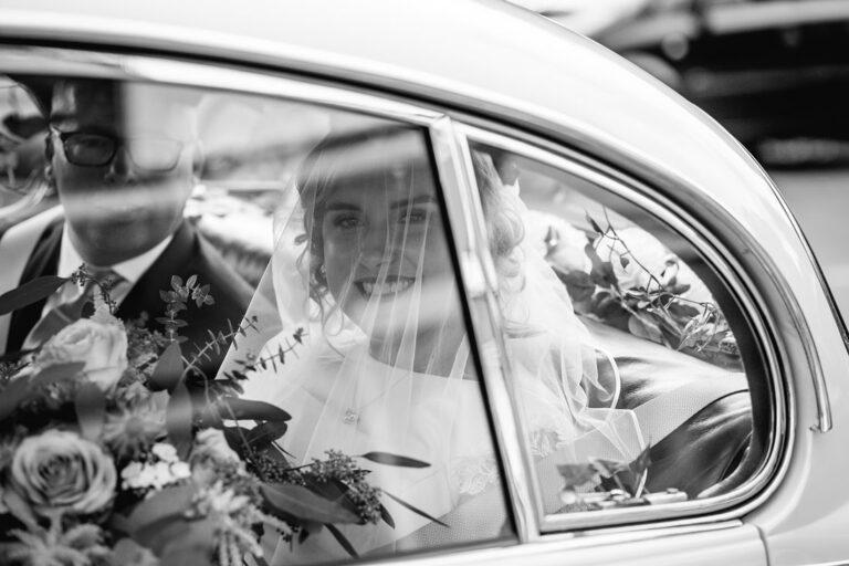 micro wedding photography 07
