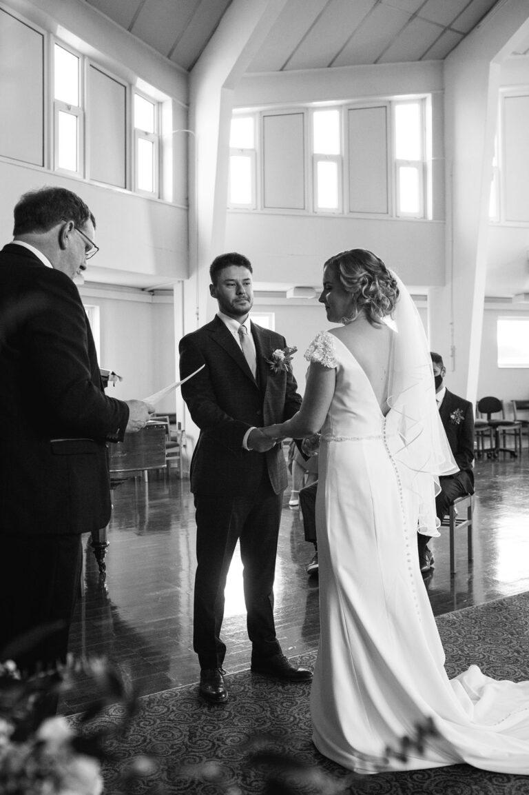 micro wedding photography 09