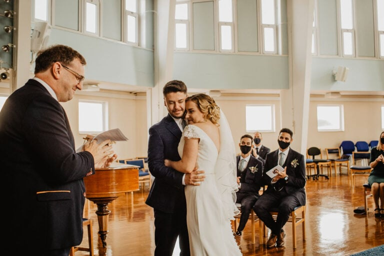 micro wedding photography 10