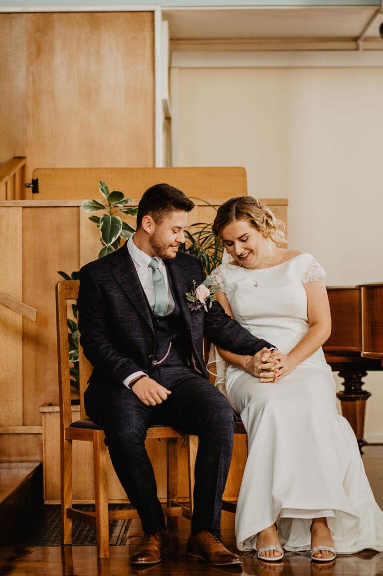micro wedding photography 11