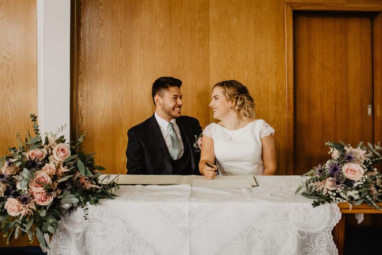 micro wedding photography 12