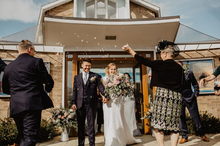 micro wedding photography 13
