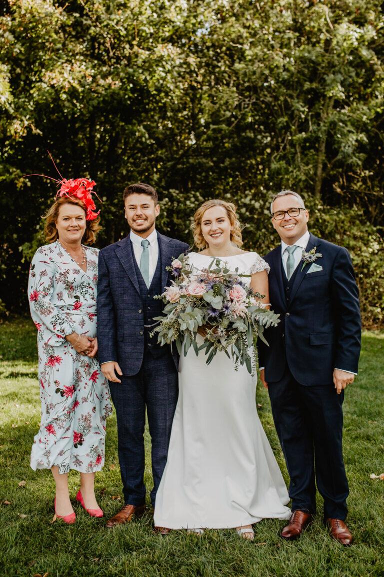 micro wedding photography 16