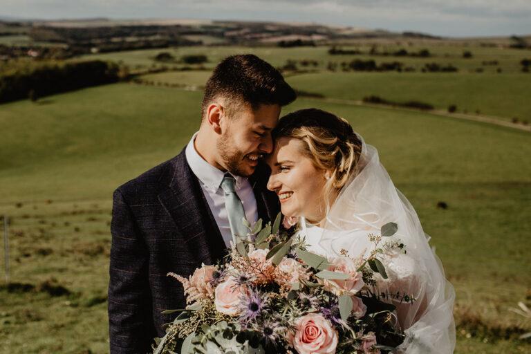 micro wedding photography 19