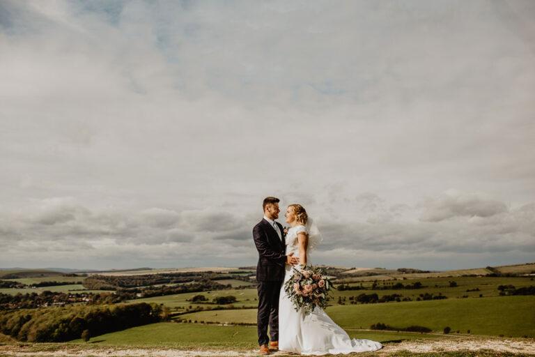micro wedding photography 20