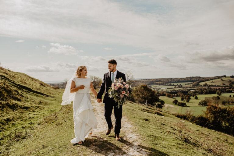 micro wedding photography 21