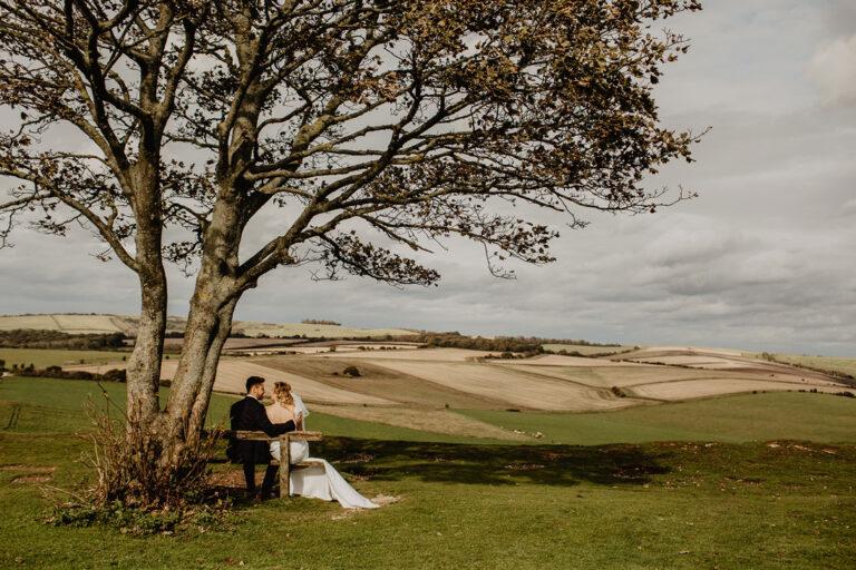 micro wedding photography 22