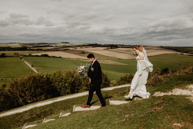 micro wedding photography 23