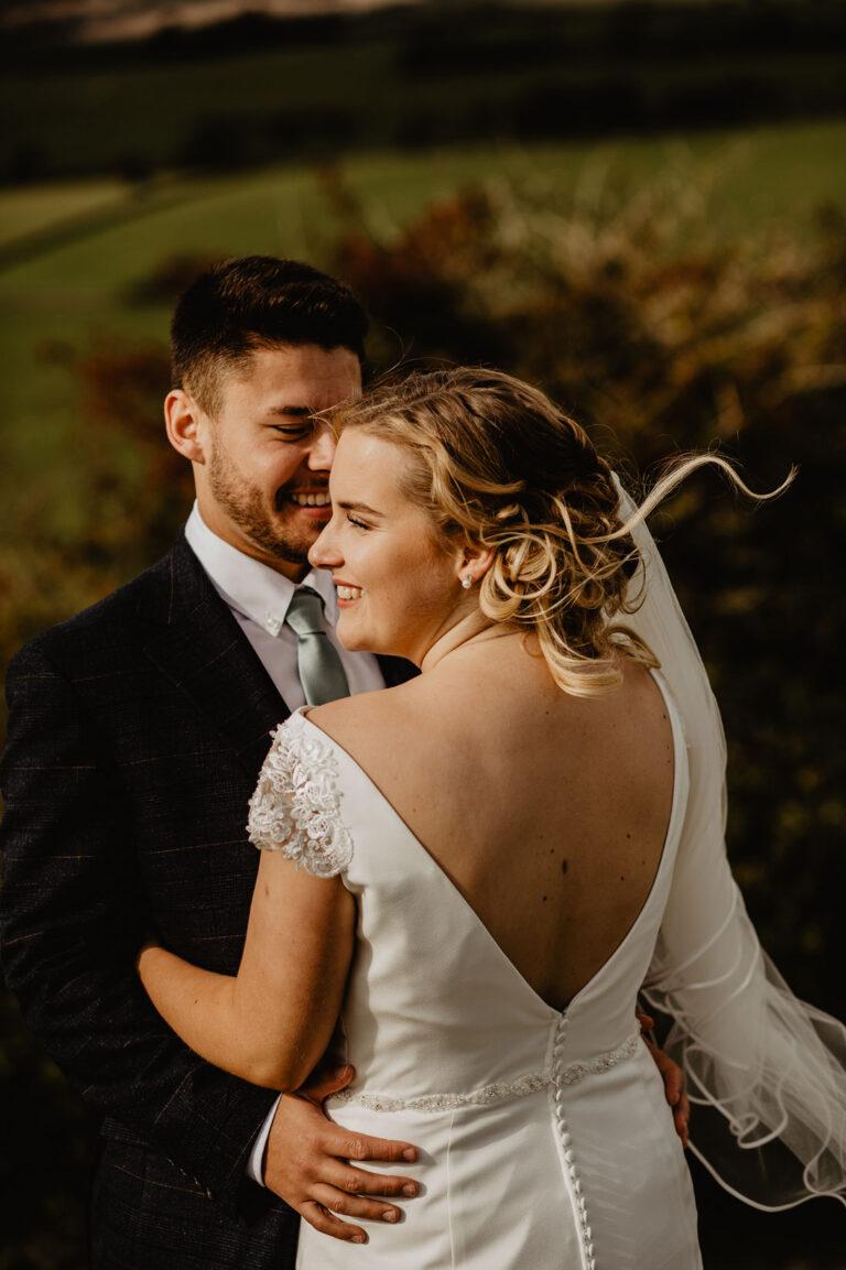 micro wedding photography 24