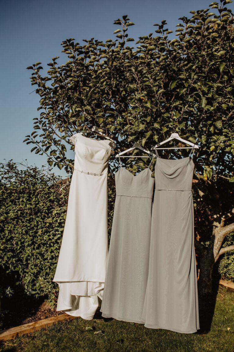 micro wedding photography 25