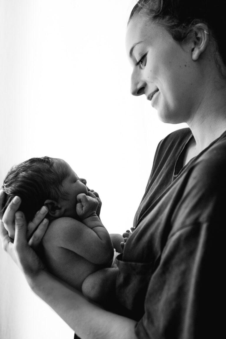 newborn photographer brighton 4
