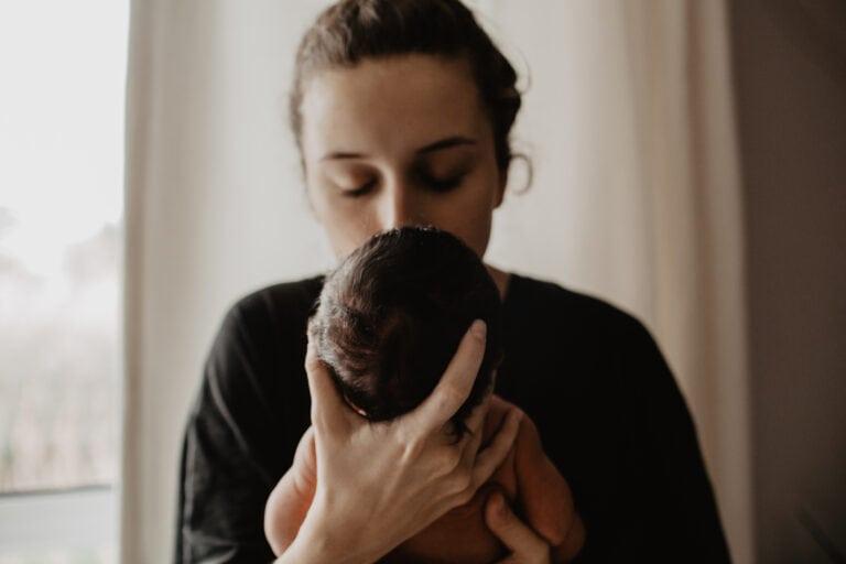 newborn photographer brighton 6