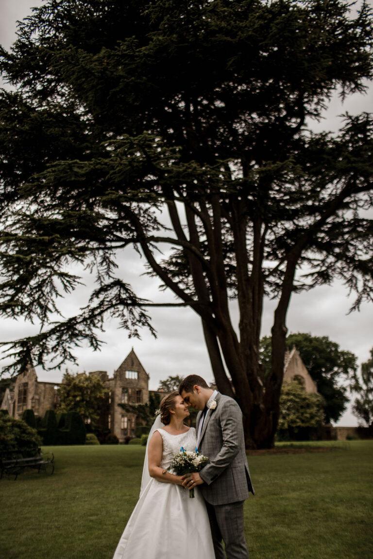 nymans wedding photography 01 1
