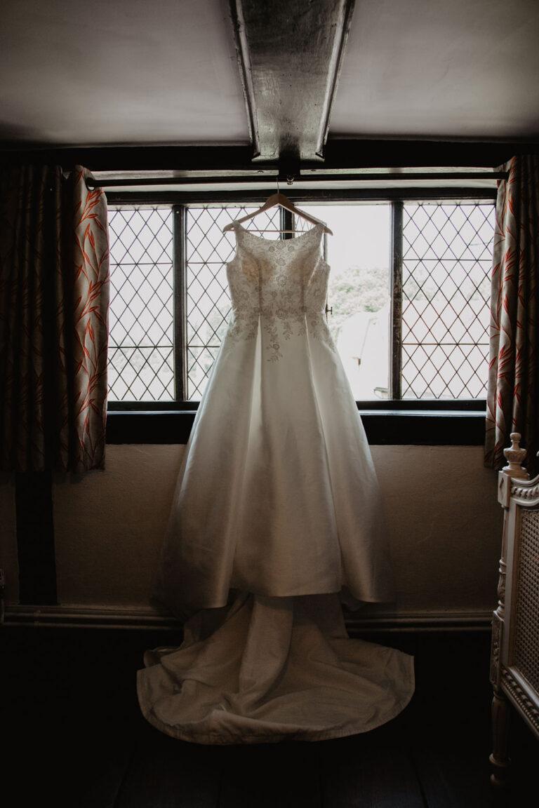 nymans wedding photography 03