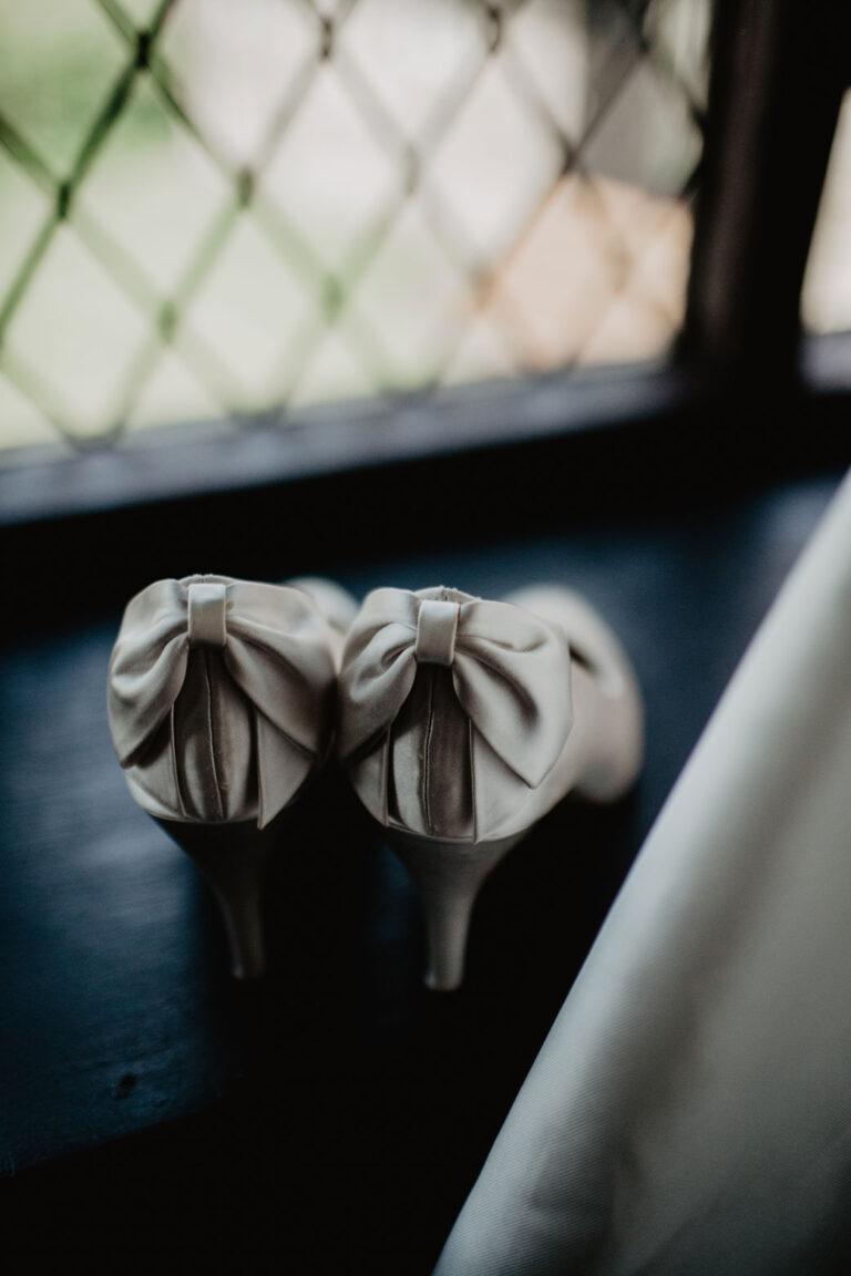 nymans wedding photography 04