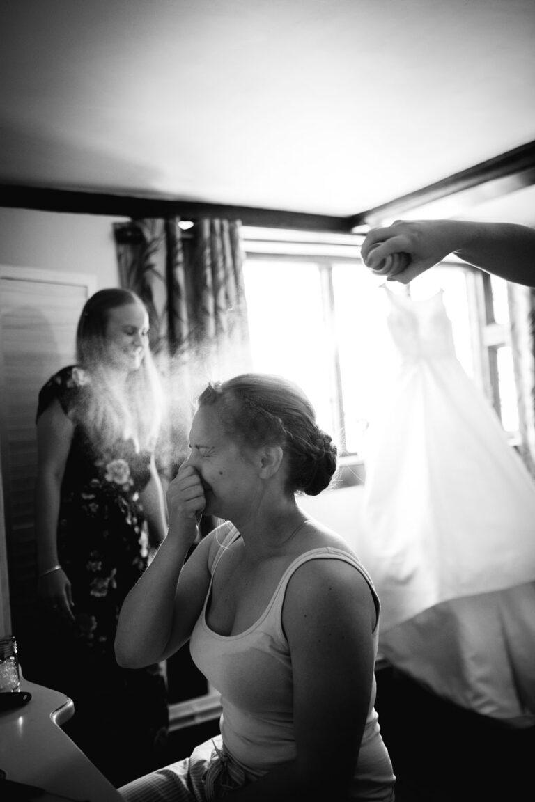 nymans wedding photography 06