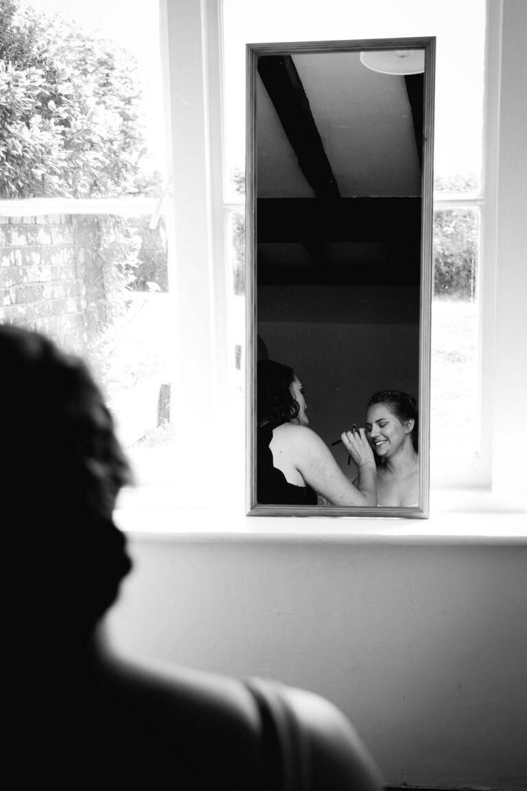 nymans wedding photography 07