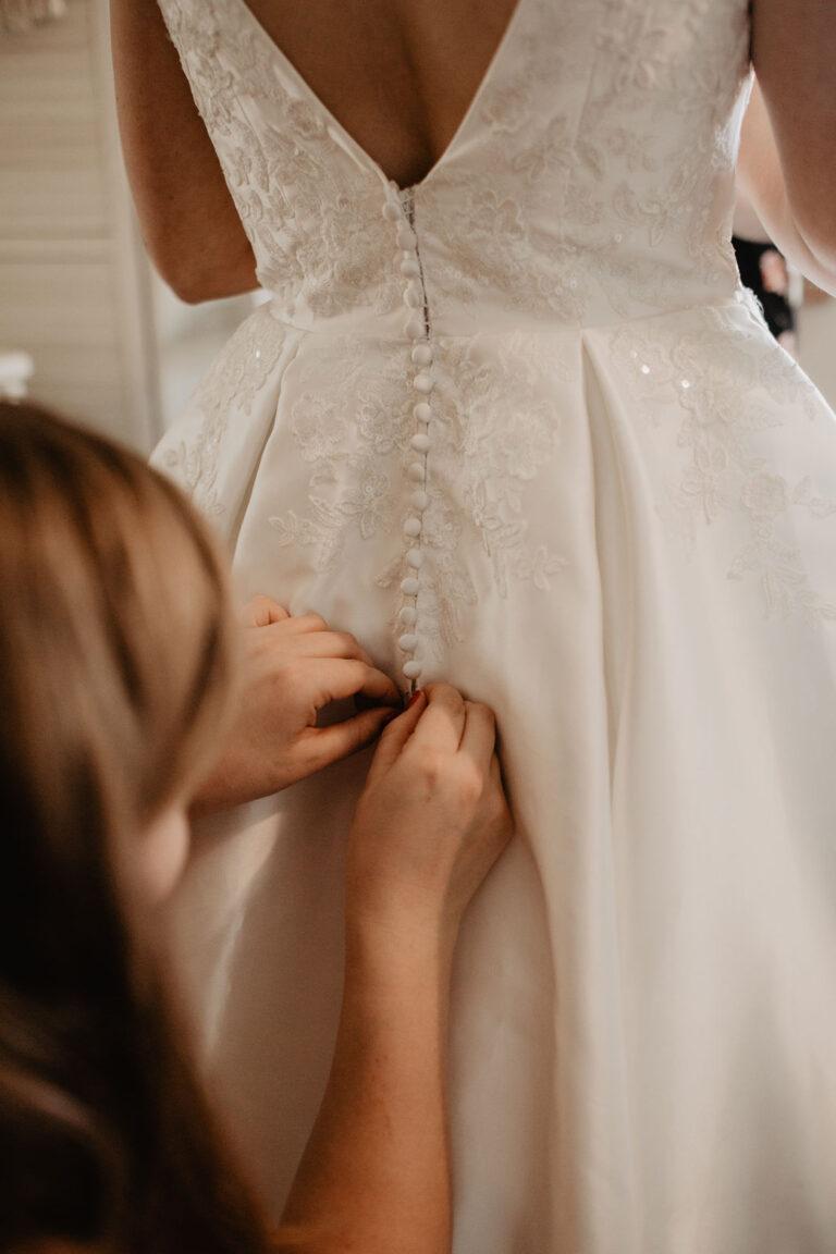 nymans wedding photography 10