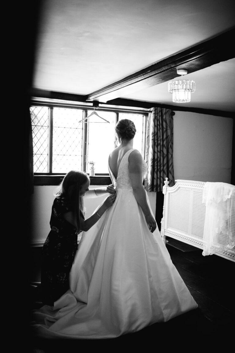 nymans wedding photography 11