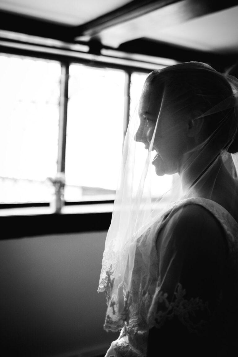 nymans wedding photography 13