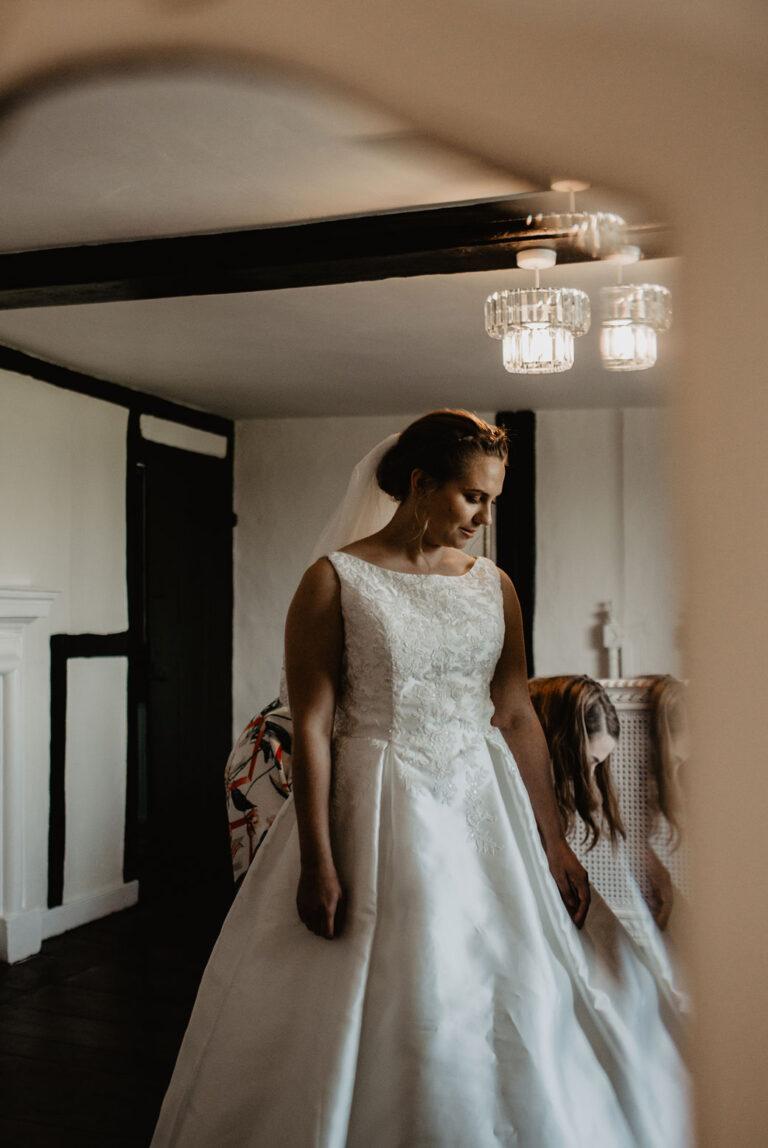 nymans wedding photography 14