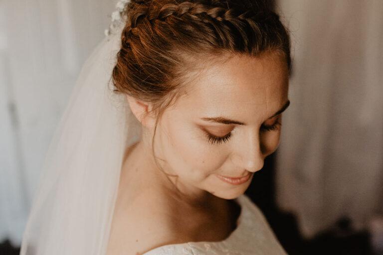 nymans wedding photography 15
