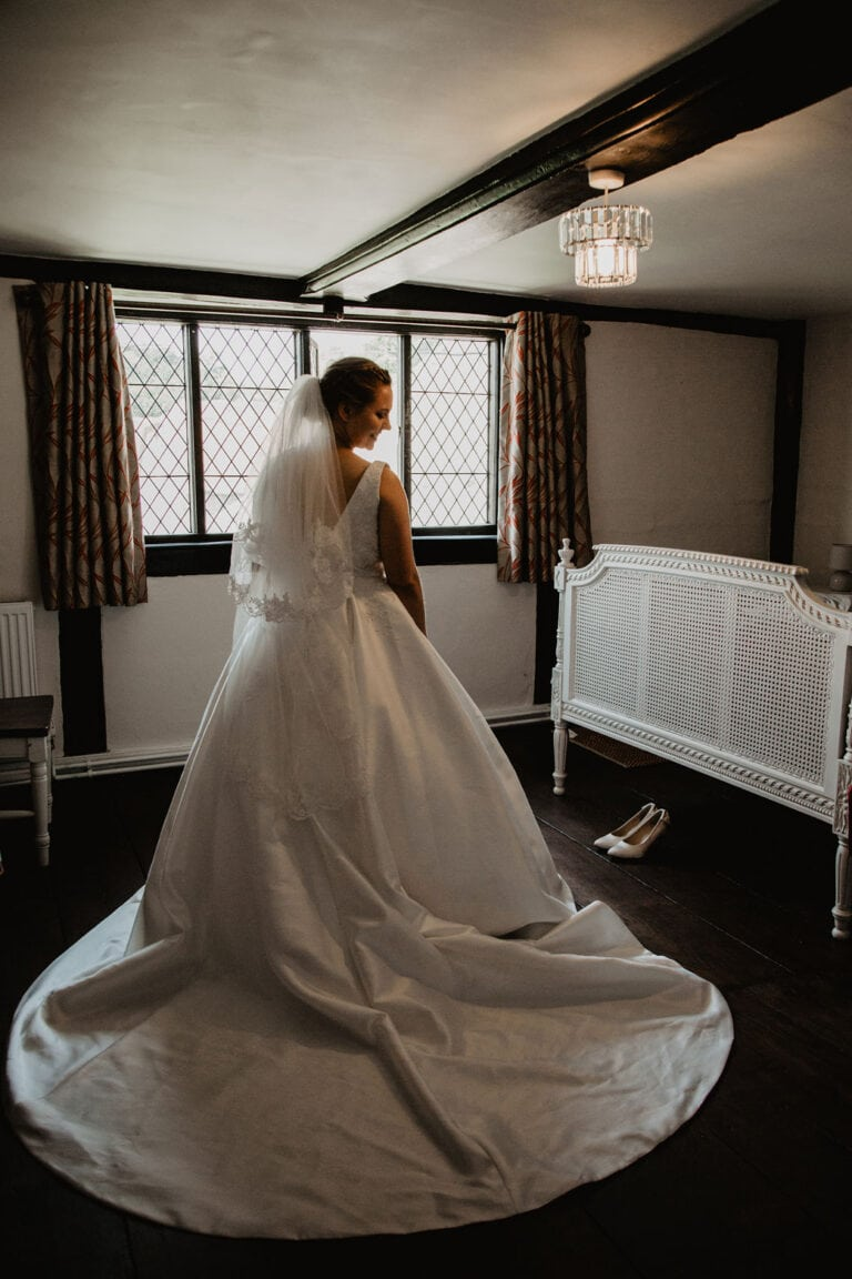 nymans wedding photography 16