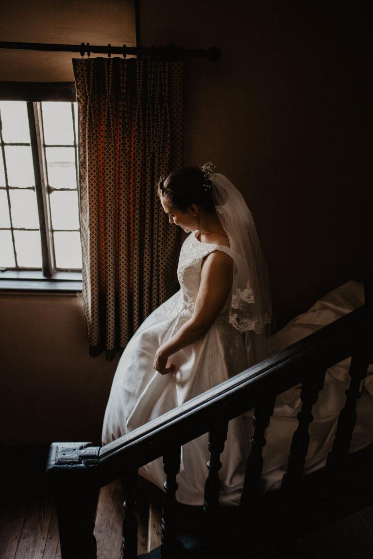 nymans wedding photography 17