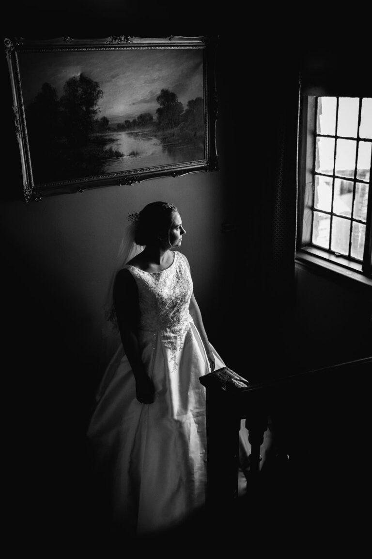 nymans wedding photography 18