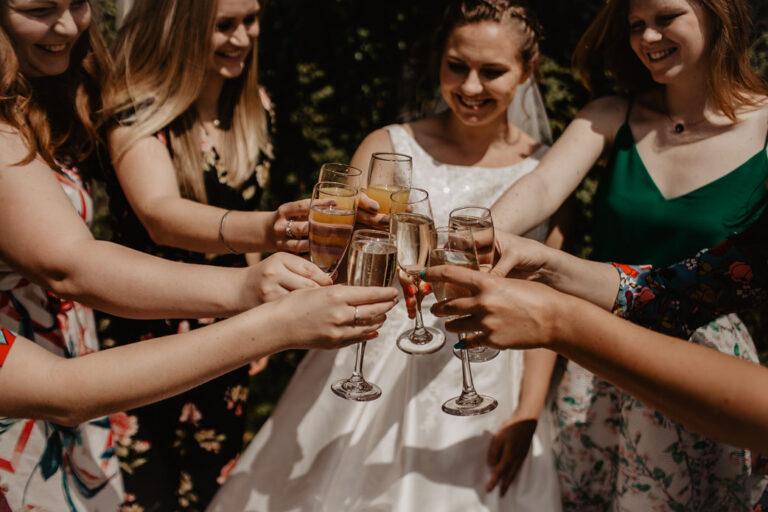 nymans wedding photography 19