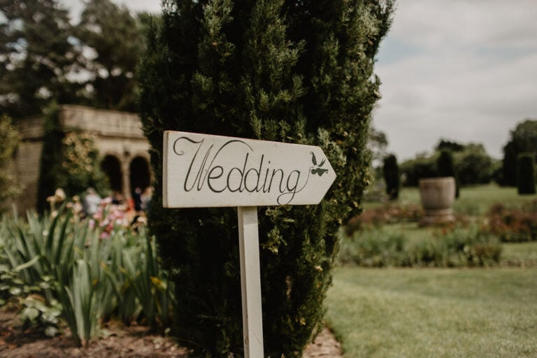 nymans wedding photography 20