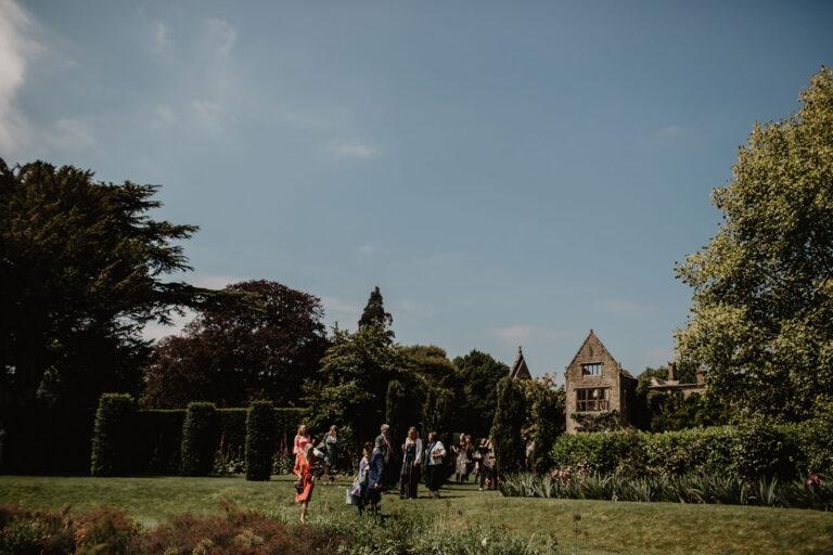 nymans wedding photography 21