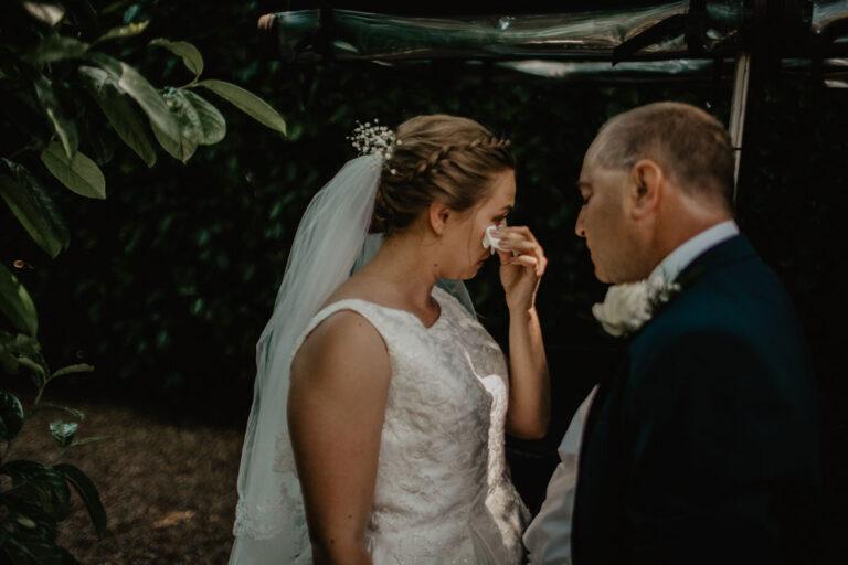 nymans wedding photography 24