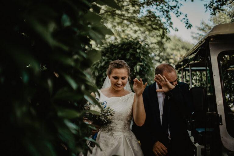 nymans wedding photography 25