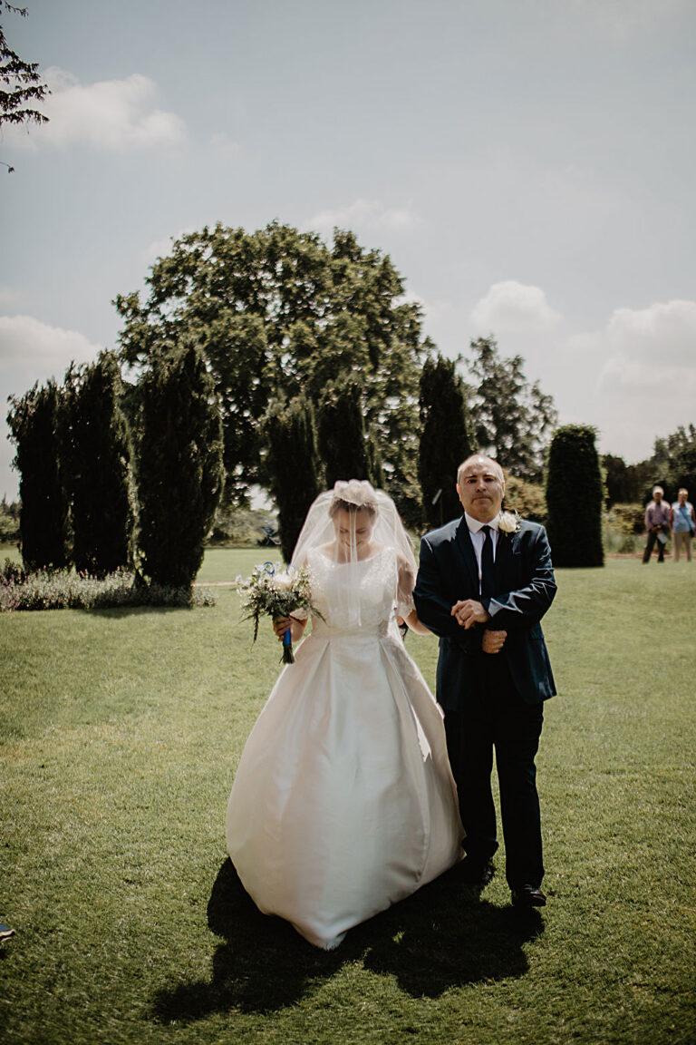 nymans wedding photography 26