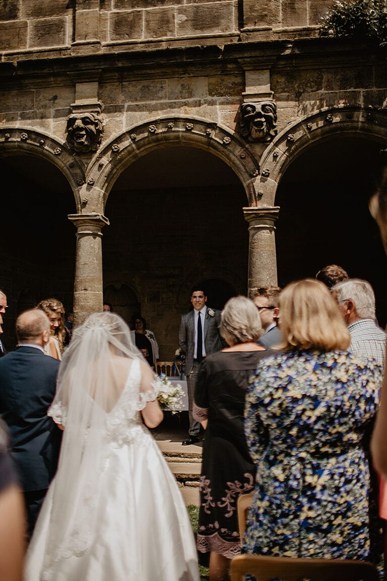 nymans wedding photography 27