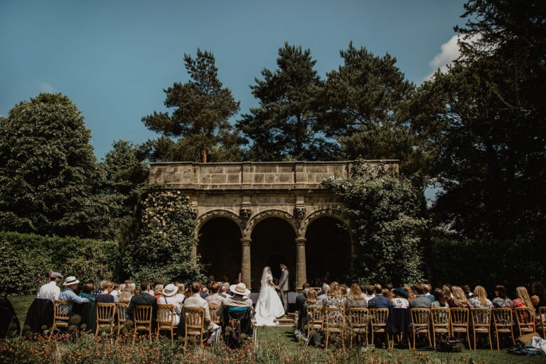 nymans wedding photography 28