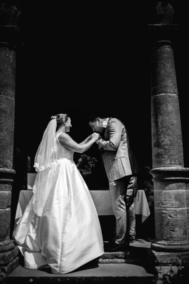 nymans wedding photography 29