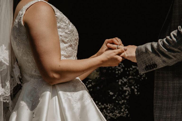 nymans wedding photography 30