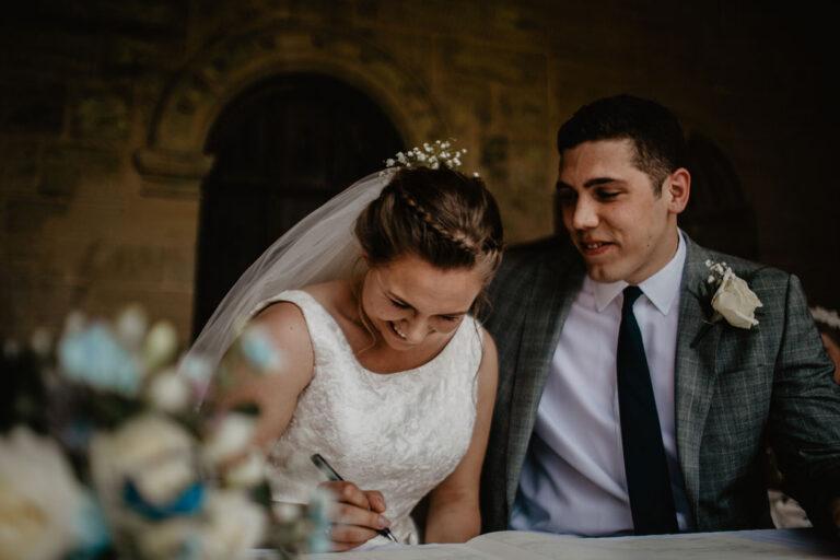 nymans wedding photography 31