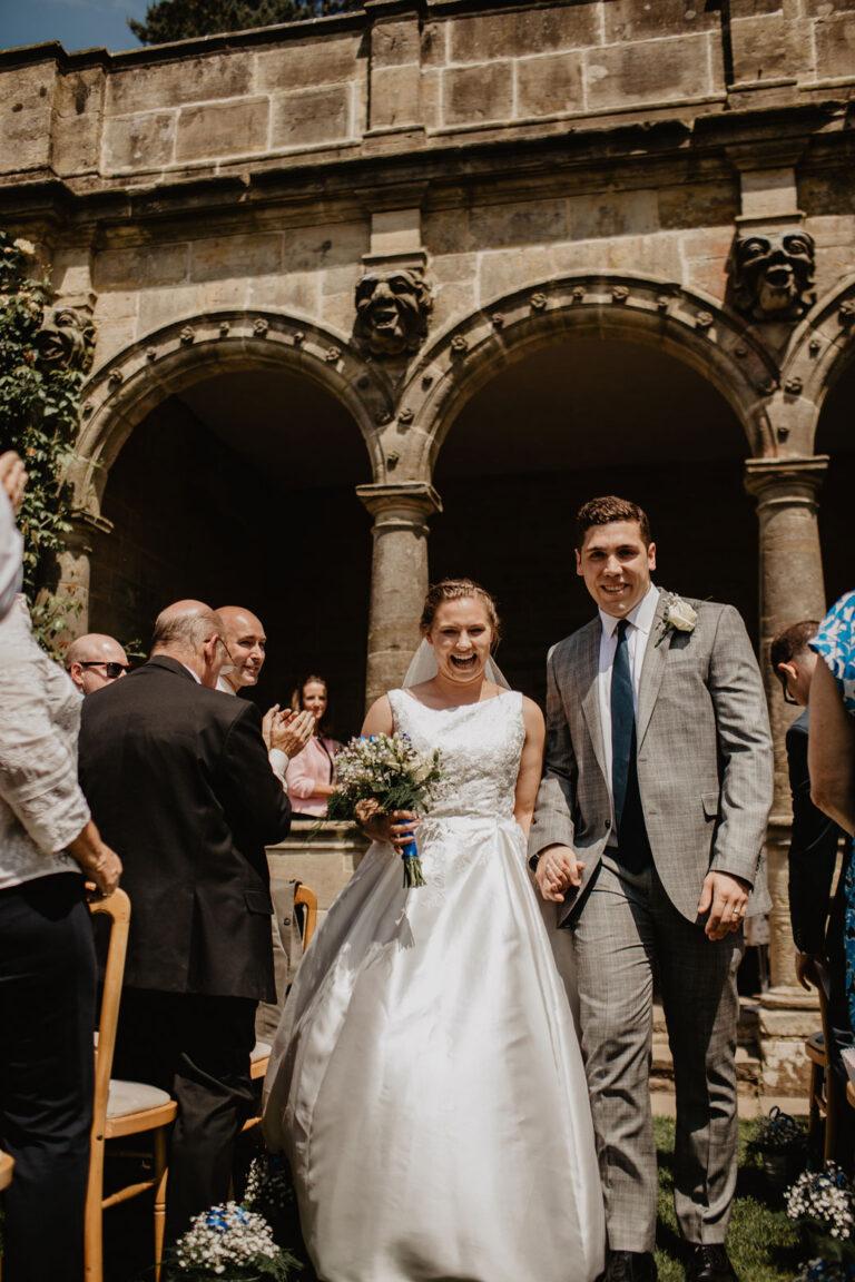 nymans wedding photography 32