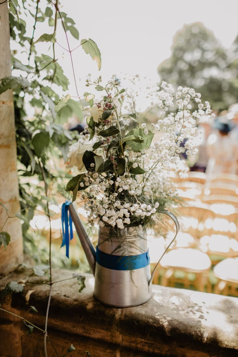 nymans wedding photography 33